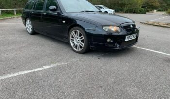 MG Zt-T full